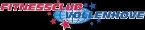 Fitnessclub Vollenhove